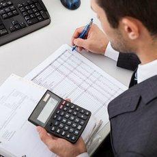 Бухгалтерские услуги для среднего бизнеса