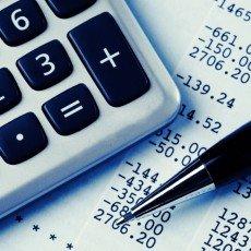 Бухгалтерские услуги для крупного бизнеса